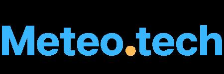 Meteo.tech