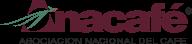 logo_colored