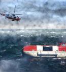 Natural Emergency Response