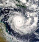 Meteorology and Hidrology Analysis