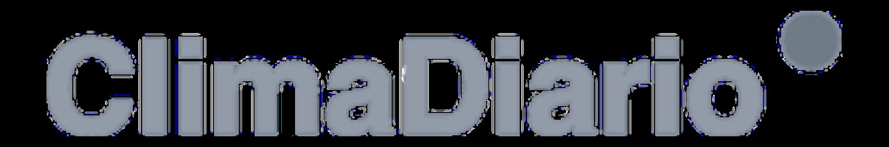 Diseño sin título (25)